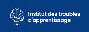 Institut des troubles d'apprentissage