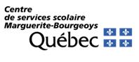 CSS de Marguerite-Bourgeois