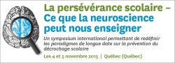 Symposium-neuroscience