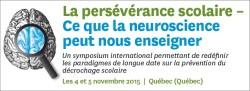 Symposium-neuroscience