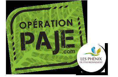 opération-paje