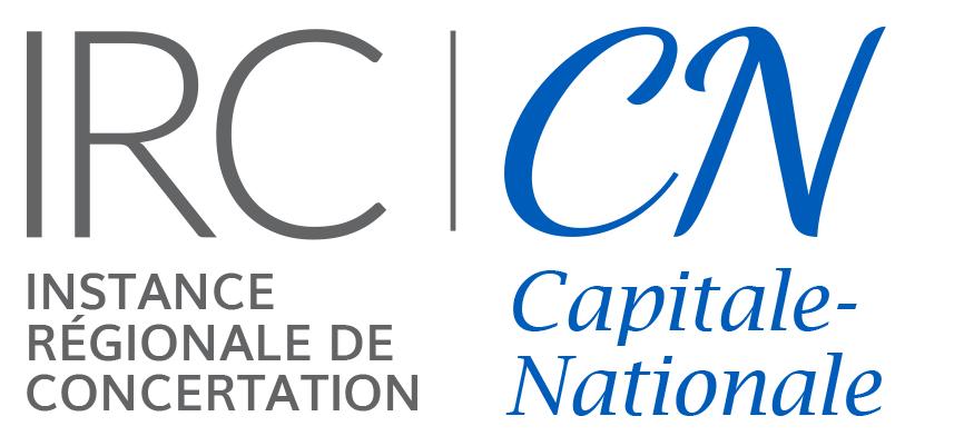 IRC de la Capitale-Nationale (IRC-CN) - CTREQ