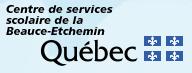 CSS Beauce-Etchemin