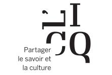 Institut Canadien de QC