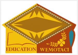 École Wemotaci