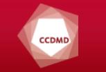 CCDMD
