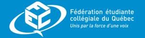 Fédération étudiante collégiale