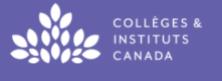 collège & instituts Canada