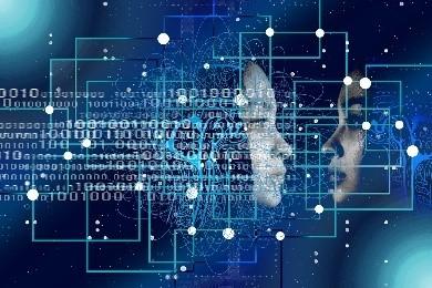 intelligence artificielle pour enfants autistes