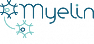 Myelin logo